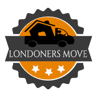House Office Storage removals and Packaging