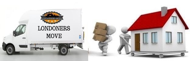 House Office Storage removals House Garden Building waste disposal